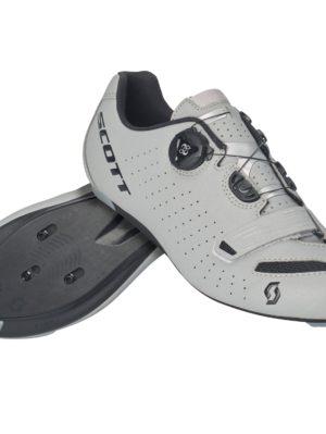 zapatillas-carretera-chica-scott-road-comp-boa-lady-2019-2705966224