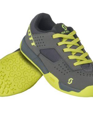 zapatillas-infantiles-scott-mtb-ar-kids-lace-gris-amarillo-2019-2706055024