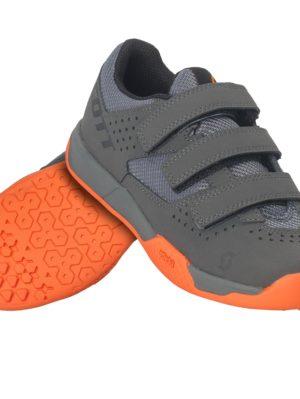 zapatillas-infantiles-scott-mtb-ar-kids-strap-gris-naranja-2019-2706041294