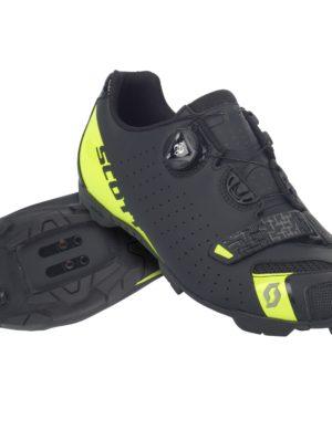 zapatillas-junior-montana-scott-mtb-future-pro-negro-verde-2019-2706035889