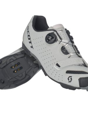 zapatillas-montana-chica-scott-mtb-comp-boa-lady-gris-reflectante-2019-2706006224