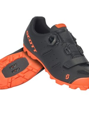 zapatillas-montana-scott-mtb-elite-boa-negro-naranja-2019-2518335543