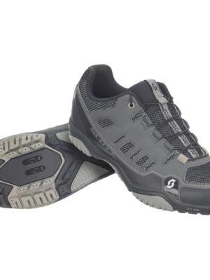 zapatillas-montana-scott-sport-crus-r-gris-negro-2019-2518411033