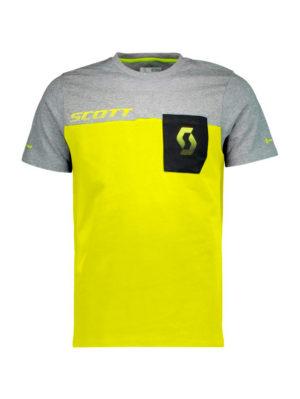 camiseta-co-factory-team-scott-manga-corta-amarillo-gris-2504325518