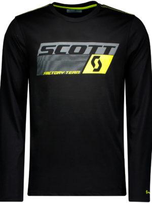 camiseta-dri-factory-team-scott-manga-larga-2504295024
