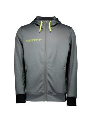 chaqueta-factory-team-hooded-deam-scott-gris-amarillo-2504225024