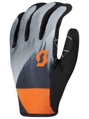 guante-scott-traction-lf-largos-naranja-2019-2701256142-2