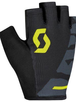 guantes-scott-aspect-sport-gel-sf-cortos-negro-amarillo-2019-2701245818