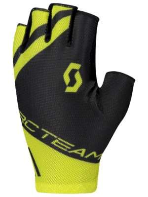 guantes-scott-rc-team-sf-cortos-negro-amarillo-2019-2701235024-2