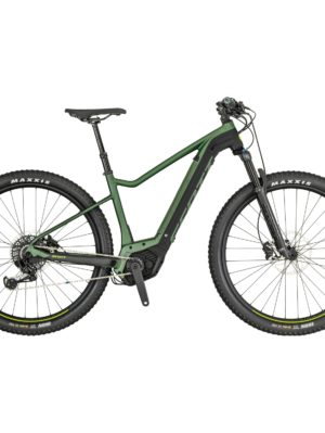 bicicleta-electrica-scott-aspect-eride-10-rigida-2019-269976
