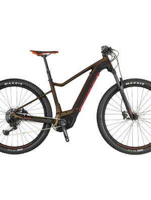 bicicleta-electrica-scott-aspect-eride-20-rigida-2019-269977