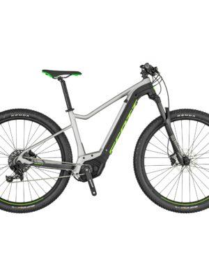 bicicleta-electrica-scott-aspect-eride-30-rigida-2019-269978