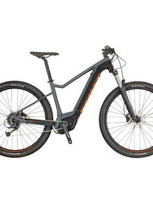bicicleta-electrica-scott-aspect-eride-40-rigida-2019-270788