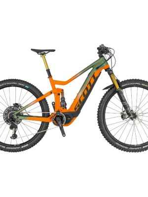 bicicleta-electrica-scott-genius-eride-900-tuned-29-doble-suspension-2019-269966