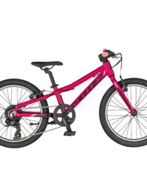 bicicleta-infantil-scott-contessa-20-rigid-fork-horquilla-rigida-2019-270063