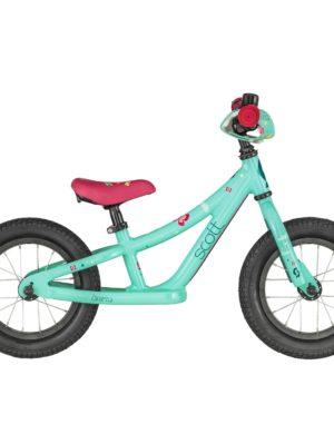 bicicleta-infantil-scott-contessa-walker-correpasillos-2019-270088