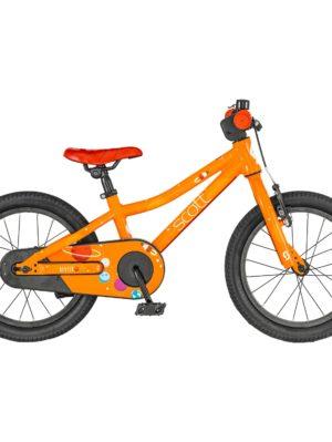 bicicleta-infantil-scott-roxter-16-2019-270077