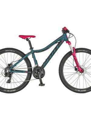 bicicleta-junior-scott-contessa-600-26-chica-2019-270044