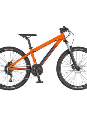 bicicleta-junior-scott-roxter-600-26-2019-270046