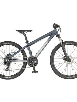 bicicleta-junior-scott-roxter-610-26-gris-2019-270048