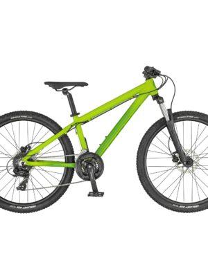 bicicleta-junior-scott-roxter-610-26-verde-2019-270047