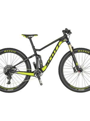 bicicleta-junior-scott-spark-600-26-2019-270043
