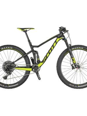 bicicleta-junior-scott-spark-pro-700-27-5-2019-270039