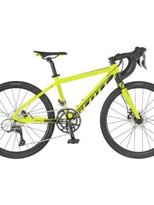 bicicleta-scott-gravel-24-junior-2019-270058