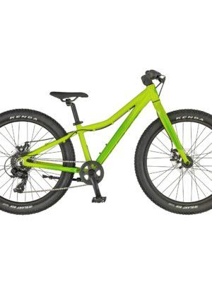 bicicleta-scott-roxter-24-2019-270057