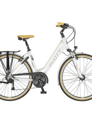 bicicleta-urbana-scott-sub-comfort-10-unisex-2019-270022