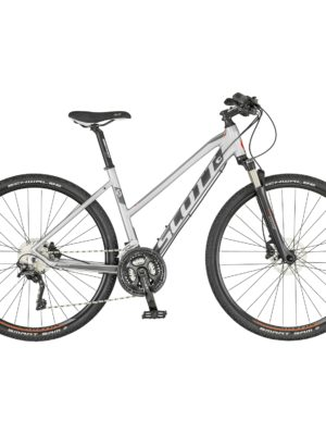 bicicleta-urbana-scott-sub-cross-10-lady-chcica-2019-270026