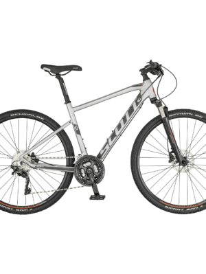 bicicleta-urbana-scott-sub-cross-10-men-2019-270025