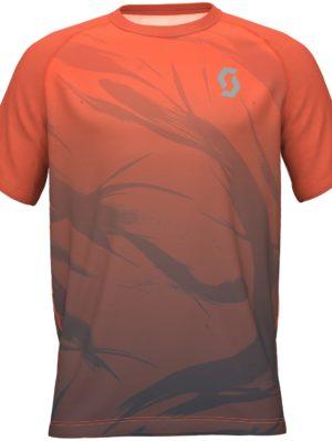 camiseta-manga-corta-scott-running-sco-kinabalu-naranja-2647885804