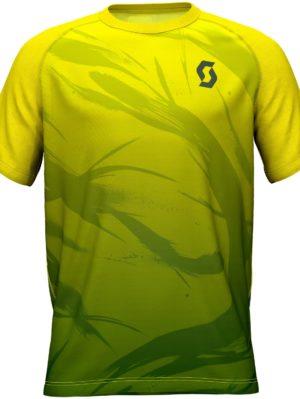 camiseta-manga-corta-scott-running-sco-kinabalu-run-verde-amarillo-2647885806