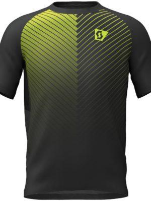 camiseta-manga-corta-scott-running-sco-rc-negro-amarillo-rc-2647791040