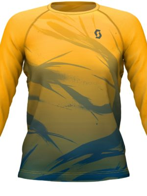 camiseta-manga-larga-scott-running-chica-mujer-sco-ws-kinabalu-run-amarilla-2648055868