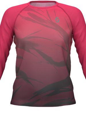 camiseta-manga-larga-scott-running-chica-mujer-sco-ws-kinabalu-run-negro-rosa-2648055811