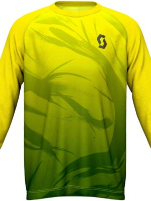 camiseta-manga-larga-scott-running-sco-kinabalu-run-verde-amarilla-2647895806