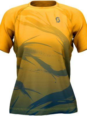 camiseta-scott-running-chica-mujer-sco-ws-kinabalu-run-amarillo-2648045868