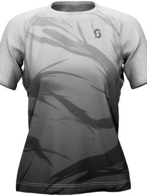 camiseta-scott-running-chica-mujer-sco-ws-kinabalu-run-negro-gris-2648041288