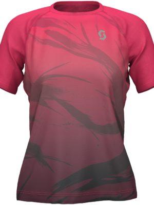 camiseta-scott-running-chica-mujer-sco-ws-kinabalu-run-negro-rosa-2648045811