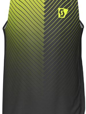 camiseta-scott-running-de-tirantes-sco-rc-run-negro-amarillo-rc-2647781040