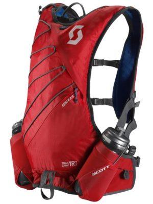 mochila-running-scott-trail-summit-tr-16-roja-241612