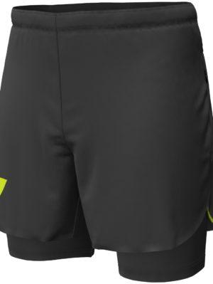 pantalon-corto-runing-scott-sco-hybrid-rc-2647811040