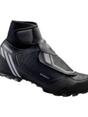 zapatillas-de-invierno-shimano-mw500