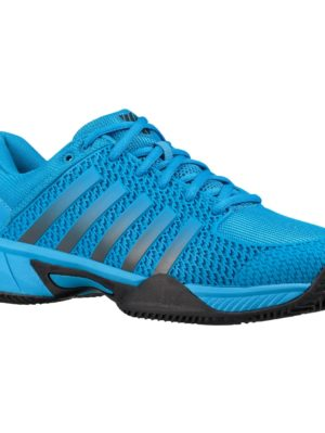 zapatillas-padel-tenis-k-swiss-express-light-hb-azul-05345466-1