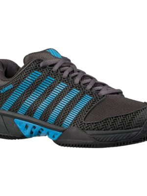 zapatillas-padel-tenis-k-swiss-hypercourt-exp-hb-03378036-1