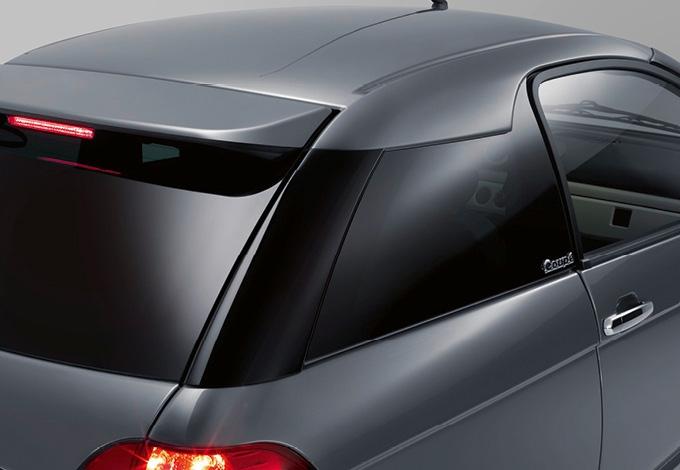 Aixam Coupe Premium (6)