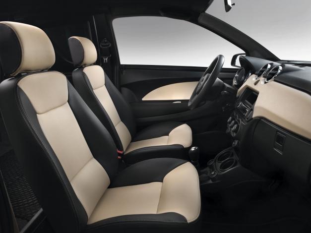 Aixam Coupe Premium (7)
