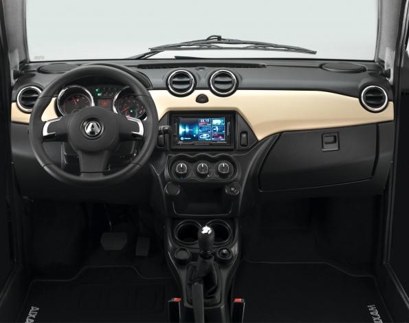 Aixam Coupe Premium (8)